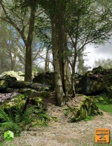 da-forest-grove