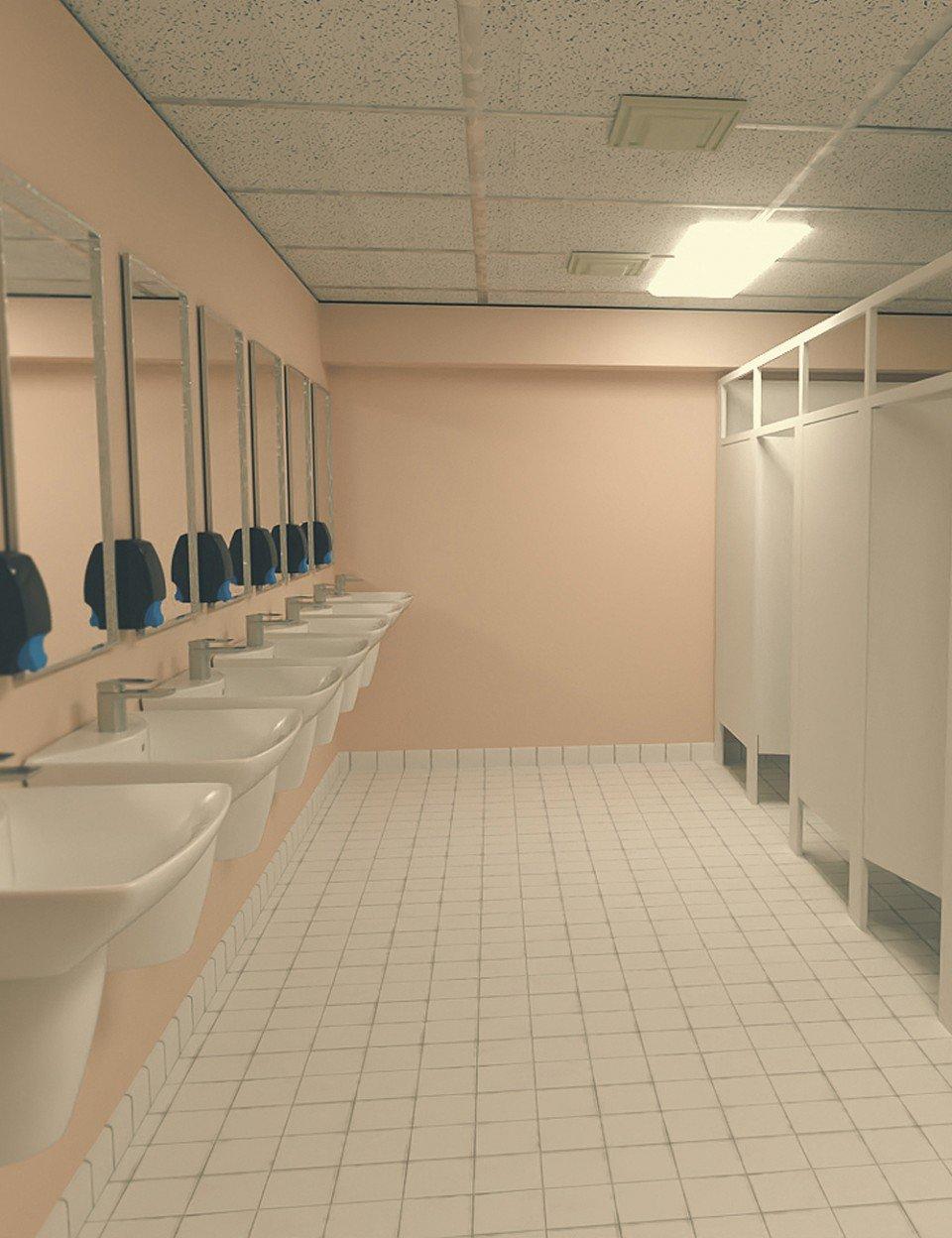 high-school-bathroom