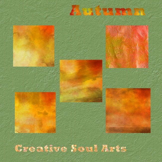 csa-digital-backgrounds-backdrops-textures:-autumn