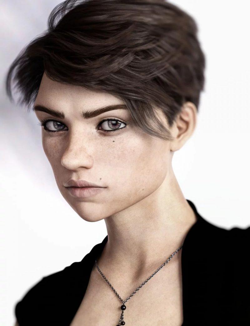 pixel-hd-for-genesis-8-female