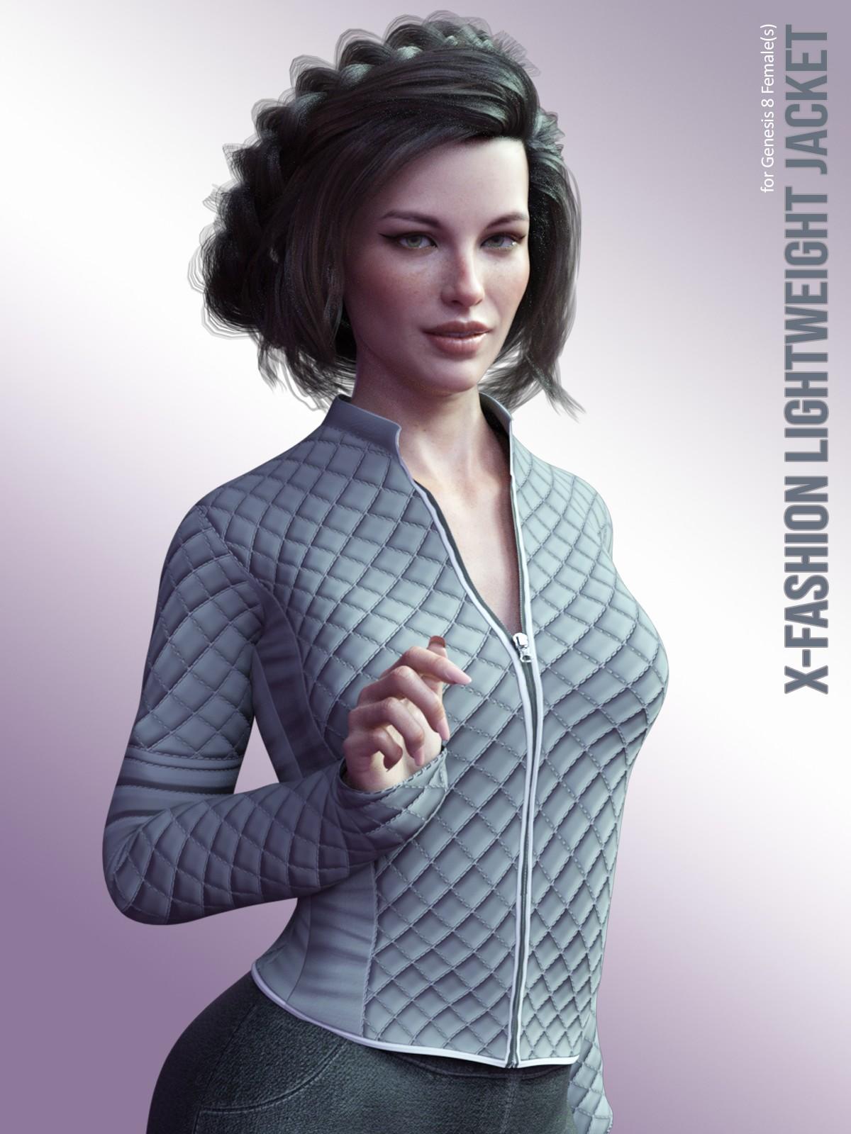 x-fashion-lightweight-jacket-for-genesis-8-females