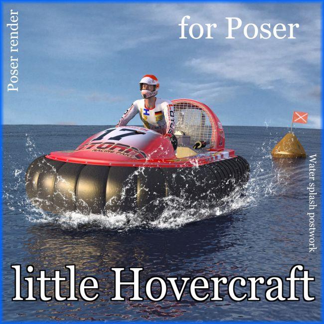 nm-little-hovercraft