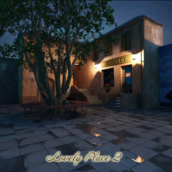 aj-lovely-place-2