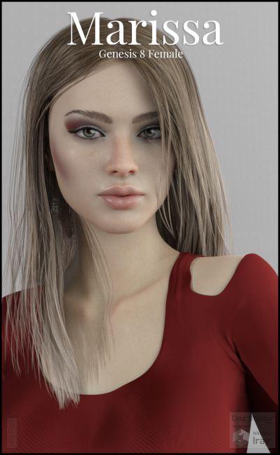 mykt-marissa-for-genesis-8-female