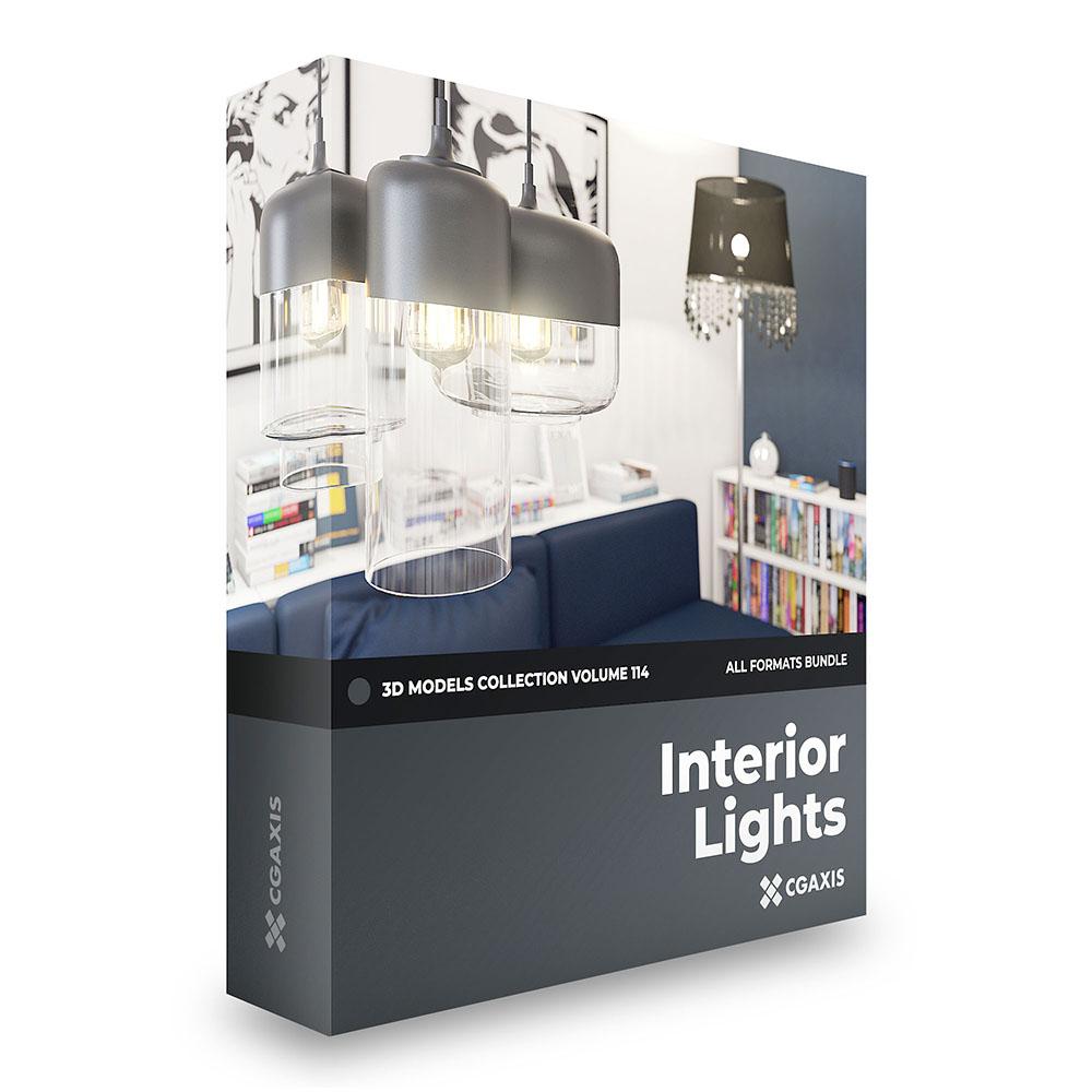 interior-lights-3d-models-collection-–-volume-114