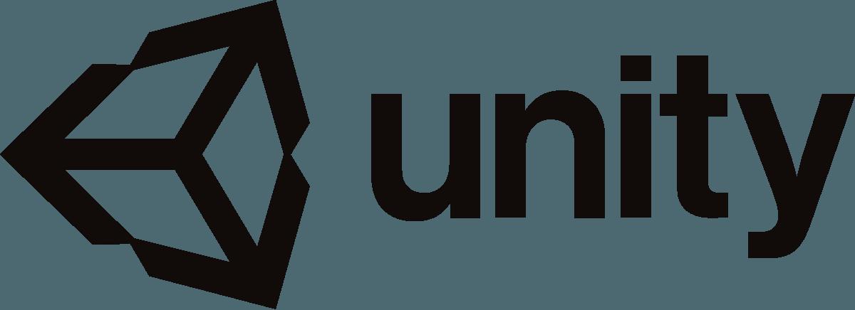 unity-asset-bundle-1-–-august-2019