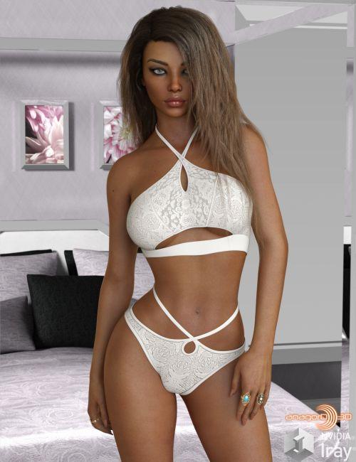 versus-–-roxana-lingerie-for-genesis-8-female(s)