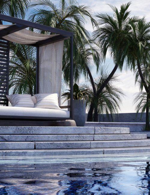 dgv-palm-resort