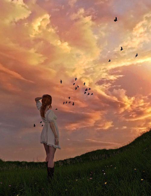 orestes-iray-hdri-skydomes-–-vanilla-evening