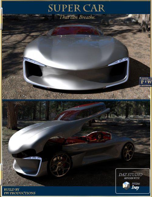 pw-super-car-iray