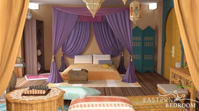 eastern-bedroom