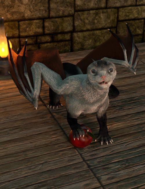 oso-draco-furo-for-daz-dragon-3