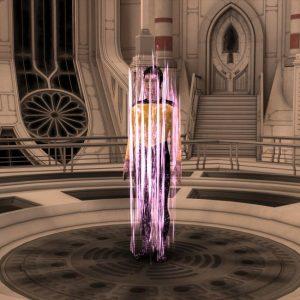 beam-me-up-teleportation-for-g8m