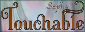 touchable-sepha-v4-m4-la-femme