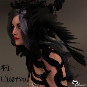 el-cuervo-outfit-g8f-v8