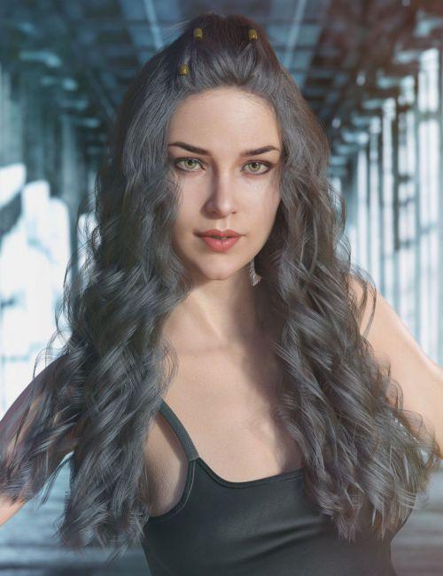 dforce-faye-hair-for-genesis-3-and-8-female(s)