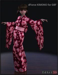 dforce-kimono-for-g8f