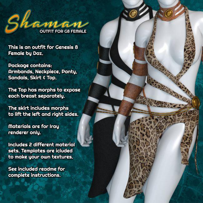 exnem-shaman-for-genesis-8-female