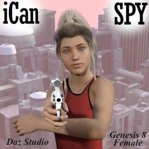 ican-spy-poses-for-genesis-8-female-(g8f)-in-daz-studio
