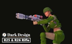 r25-&-r26-blaster-rifle