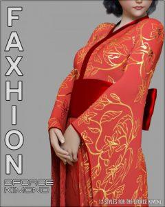 faxhion-–-dforce-kimono