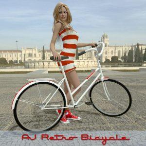 aj-retro-bicycle