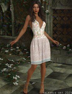 instyle-–-dforce-iv-summer-dream-dress-for-genesis-8-female(s)