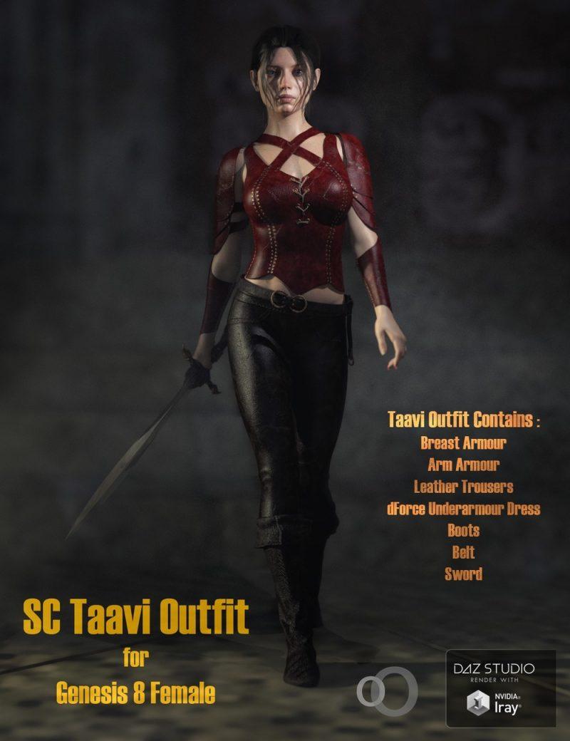sc-taavi-armour-for-genesis-8-female