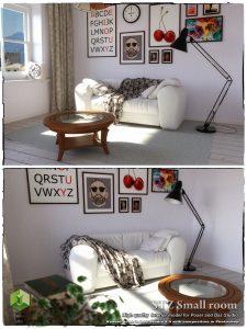 stz-small-room