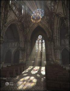mortis-for-sacrament-iray-addon