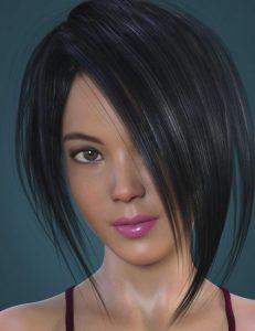 lillian-for-genesis-8-female