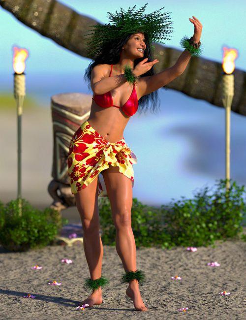 igd-mea-hula-poses-for-genesis-8-female