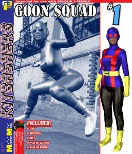 goon-squad-001-mmkbg3f