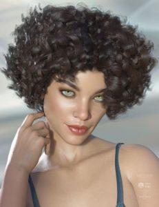 gizelle-hair-for-genesis-3-&-8-female(s)
