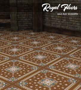 daz-iray-–-royal-floors