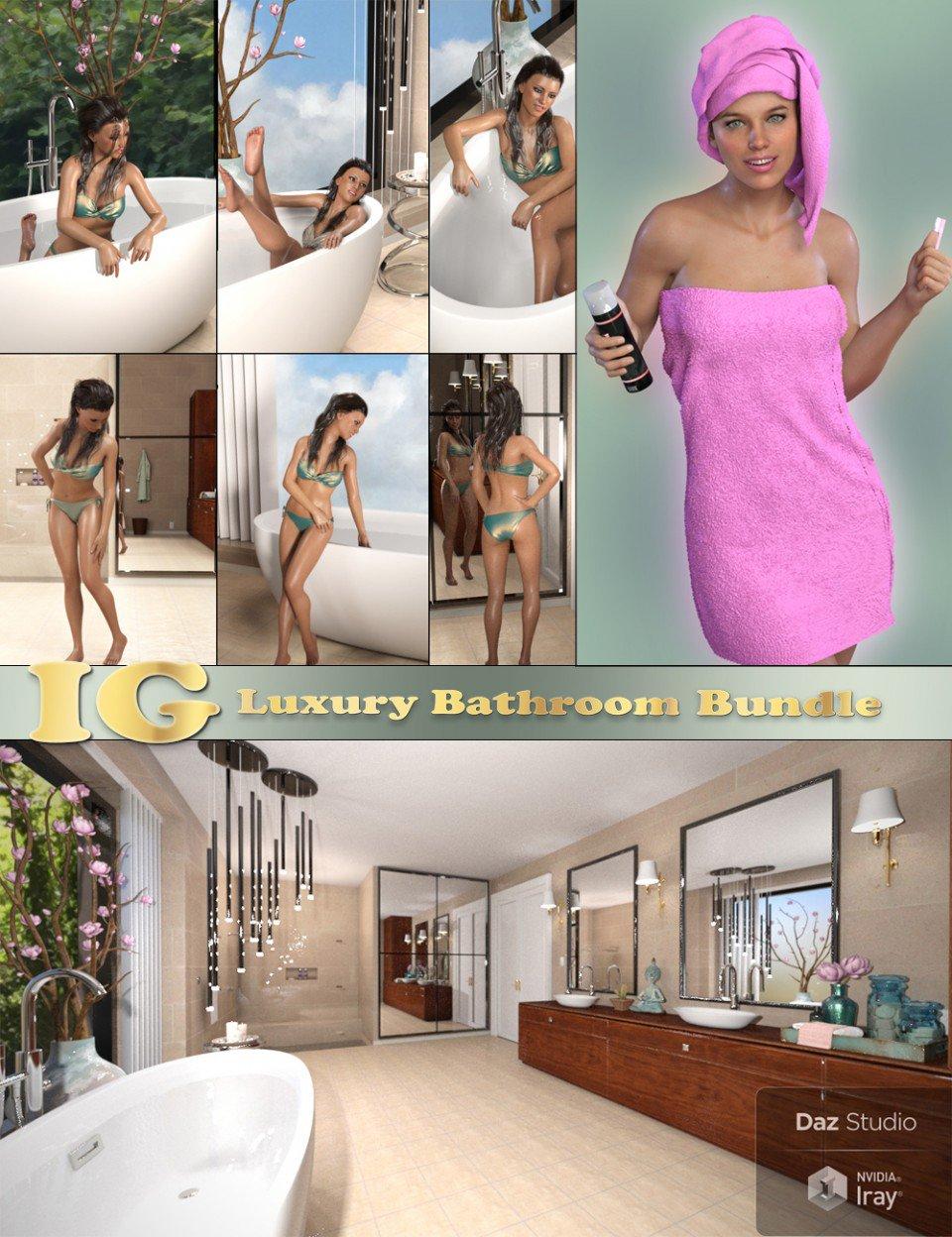 igf-luxury-bathroom-bundle