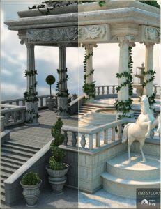 royal-pavillion
