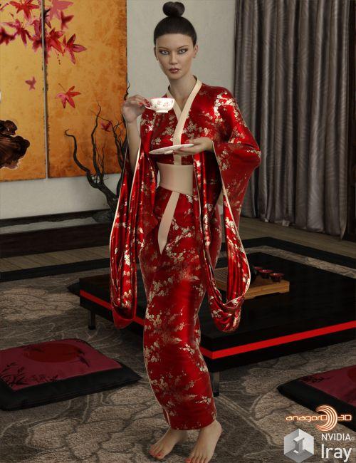 versus-–-dforce-kimono-for-g8f