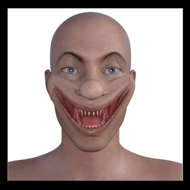 evil-clown-morphs-for-g8m