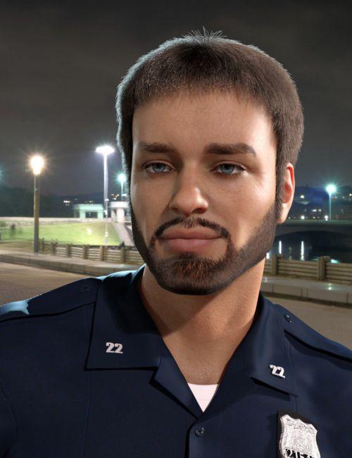 dforce-casual-hair-and-beard-for-genesis-8-male(s)