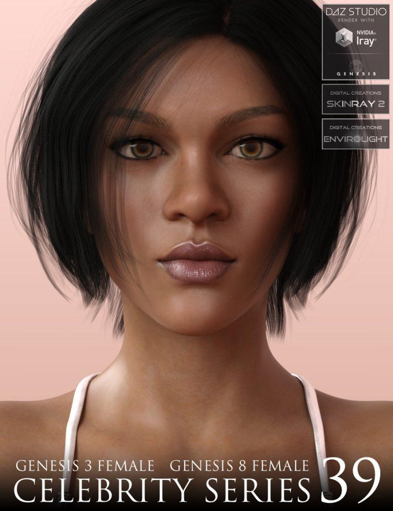 celebrity-series-39-for-genesis-3-and-genesis-8-female