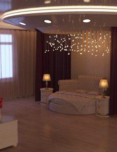 lavish-bedroom