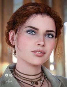 braided-band-hair-for-genesis-8-female(s)