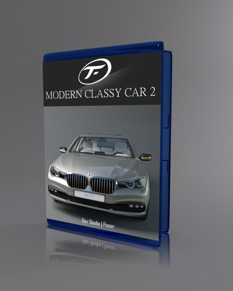 modern-classy-car-2
