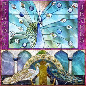 harvest-moons-peacock-jewels