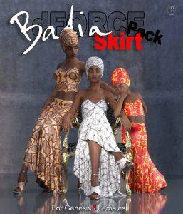 dforce-badia-skirt-pack-for-genesis-8-females
