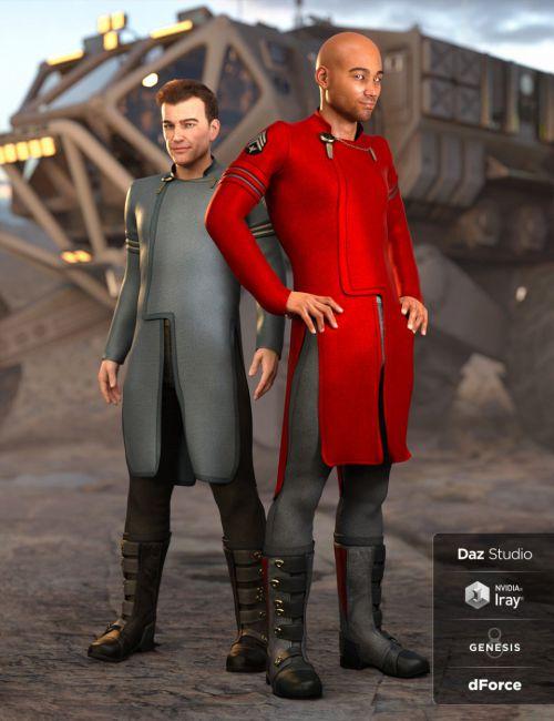 elite-commander-textures