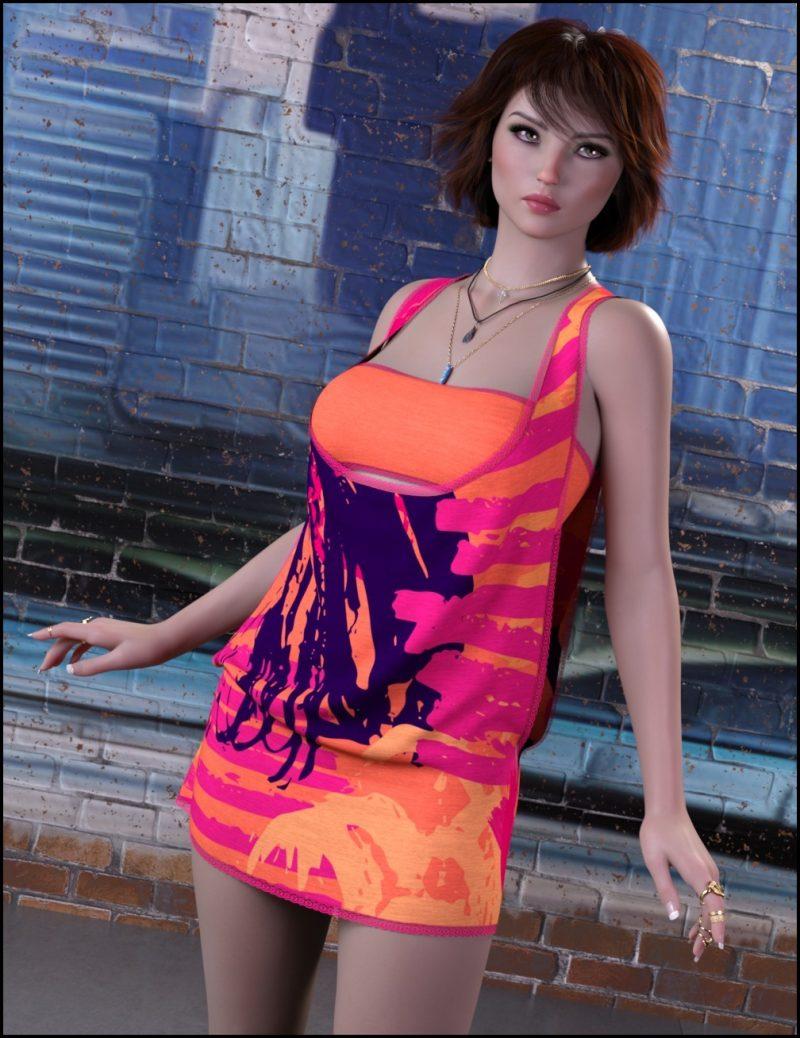 7th-ave-dforce-–-yolanda-dress-for-g8f