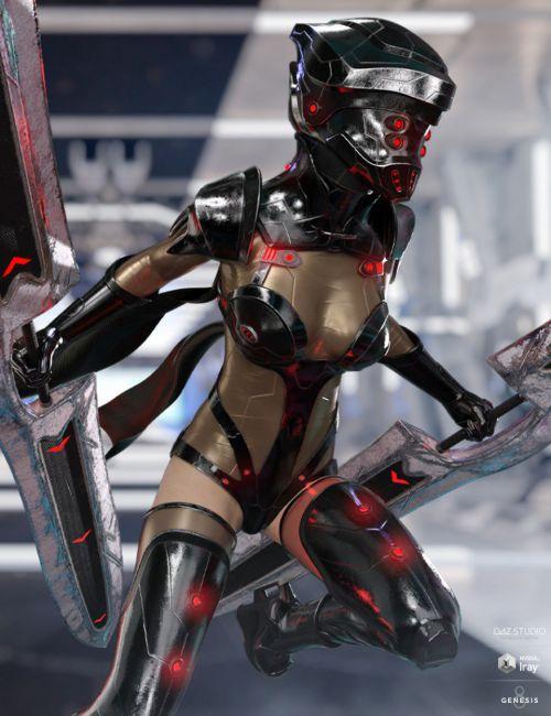dforce-eva-077-outfit-for-genesis-8-female(s)