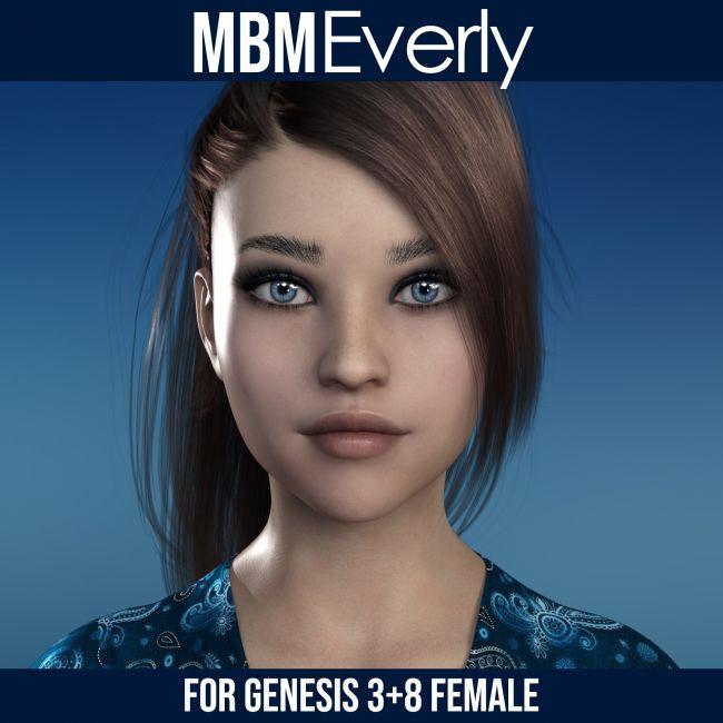 mbm-everly-for-genesis-3-&-8-female